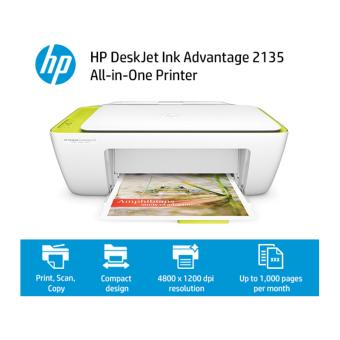 https://www.lazada.co.id/products/hp-deskjet-ink-advantage-2135-all-in-one-printer-print-scan-copy-putih-i101197427-s101373675.html