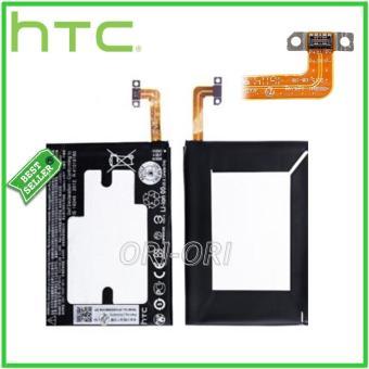 Htc Baterai / Battery HTC M10 Original B2PS6100 Kapasitas 3000mAh ( ori-ori )