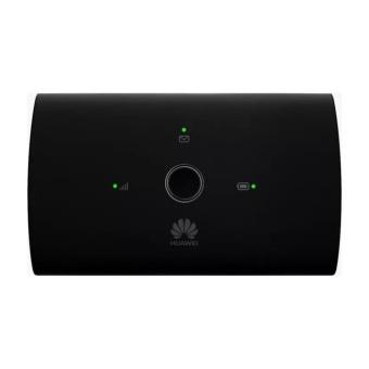 Wifi 4G XL Go Movimax MV003 Free 60Gb 60Hari - PALING LARIS.