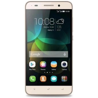Huawei Honor 4C 8GB - Gold
