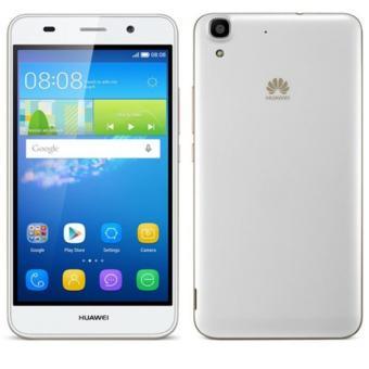 HUAWEI L21 Y6 LTE WHITE