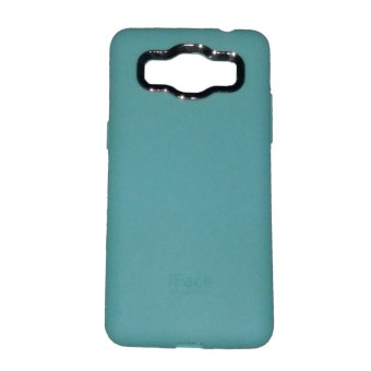 ... Soft TPU Silicon Gel Back Case For Huawei P20 Pro. Source · iFace Softshell untuk Samsung Galaxy Grand Prime G530 - Green