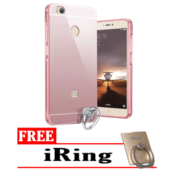 Biru Dongker Free Handsfree Source Gold Free Handsfree Daftar Source Case Tough Armor .
