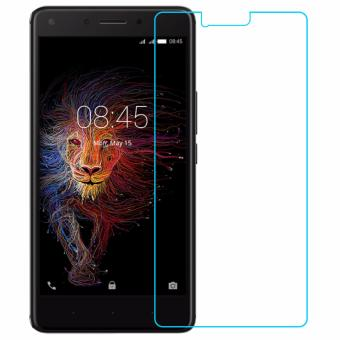 Harga Tempered Glass Screen Protector for Infinix Zero 4 X555