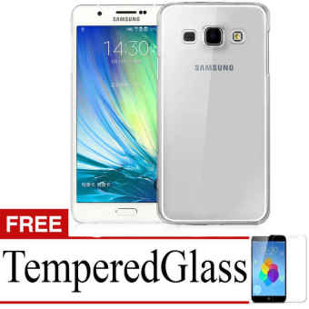 Case Samsung Galaxy J5 Kick Stand Series Tempered Glass Perak Source Harga Case .