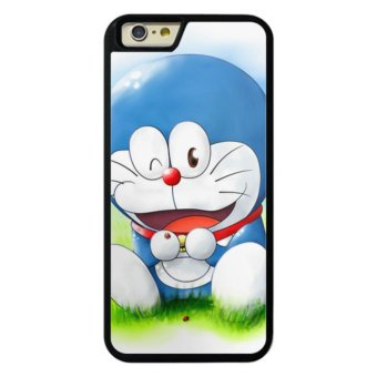 Harga Phone case for Redmi Note2 wan Doraemon cover for Xiaomi Redmi Note 2 - intl