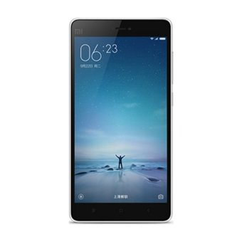 Harga Xiaomi Redmi Note 2 Prime - 32GB - Gray