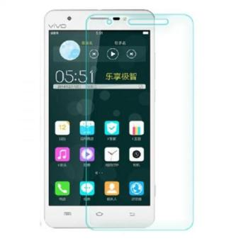 Tempered Glass Efron For Vivo Y21 Anti Gores Clear Price Project Source Pelindung Layar Grosir