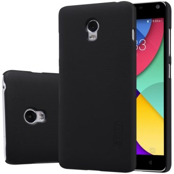 Harga Nillkin Lenovo Vibe P1 / P1 Turbo Super Frosted Shield - Hitam