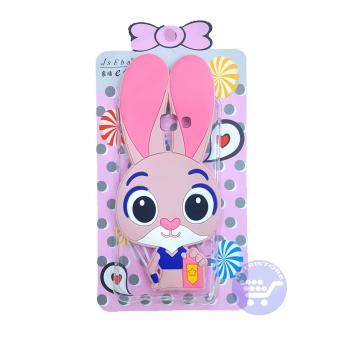 Beli Online Intristore Doraemon 3d Soft Silicon Phone Case Samsung Source Intristore Zootopia .