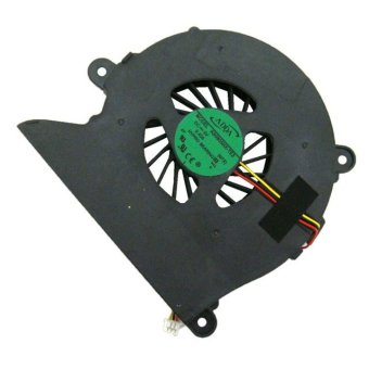 Harga New CPU Cooling Fan for Axioo Neon MNC Series