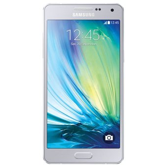 Harga Samsung Galaxy A5 A500F - 16GB - Grey