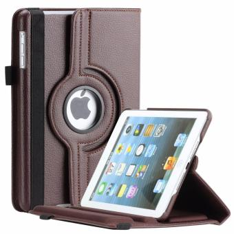Harga Unique 360 Degree Rotating Case For Ipad Air Biru Terbaru Source Harga .