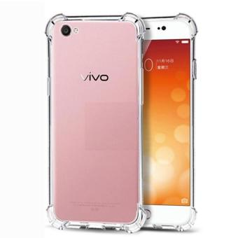 Harga Case Anti Crack Vivo V5 Plus Anti Shock Anti Pecah