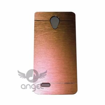 Harga Motomo Metal Case for VIVO Y22