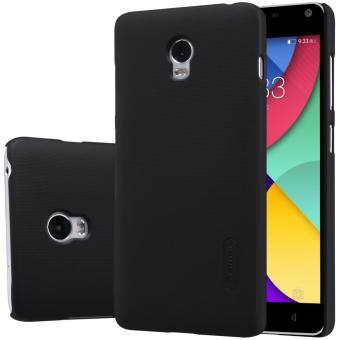 Harga Nillkin Lenovo Vibe P1 / P1 Turbo Super Frosted Shield Original - Hitam
