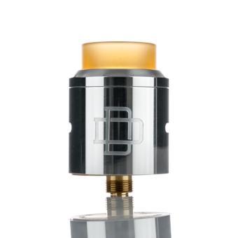 Refill Rokok Vaporizer Source · Dandy Marais 0 mg Nikotin Premium E liquid .