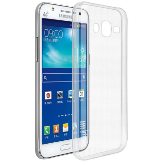 ... Case Ultrathin Shining Chrome Untuk Samsung Galaxy J5 2015 Rose Source Case untuk Samsung Galaxy