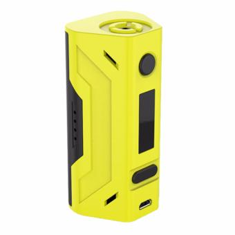 Harga Vaporize Smoant Battlestar TC Mod 200W [Authentic] - YELLOW
