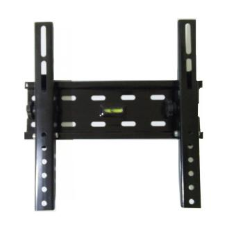 "Harga BizLink Bracket TV LCD/LED 14"" - 42"" Black"