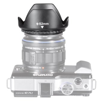 Harga Neewer Lens Hood Kit for Sony Alpha E PZ E-mount Power Zoom 16-50mmF3.5-5.6 OSS Essential Lens