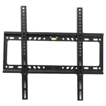 "Harga Moto Bracket LCD LED TV 32-55"" - S48"