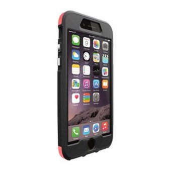 Harga Thule Atmos X4 for iPhone 6/6S Case - Darkshow