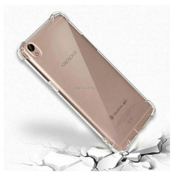 Harga Anti Crack Case OPPO F1s / A59 Anti Shock Anti Pecah Anticrack Case
