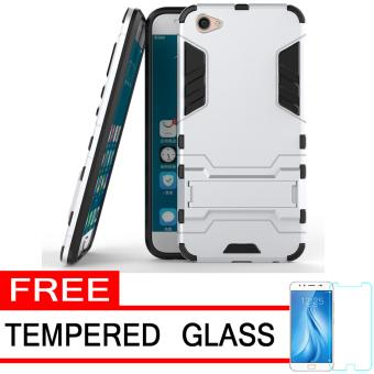Cover Case For Source Jual Procase Shield Rugged Kickstand Armor Iron Man Pc .