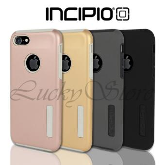Harga Lucky Casing Hp - INCIPIO DualPro For Xiaomi Redmi Note 4