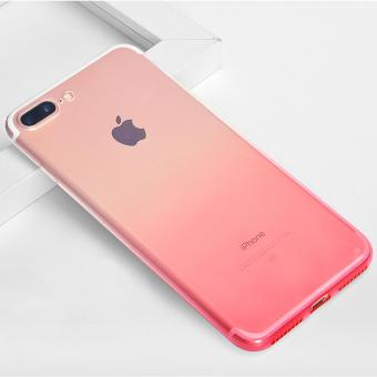 Harga Gradient Case iPhone 7 Plus