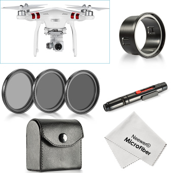 Harga Neewer for DJI Phantom 3 Standard - intl