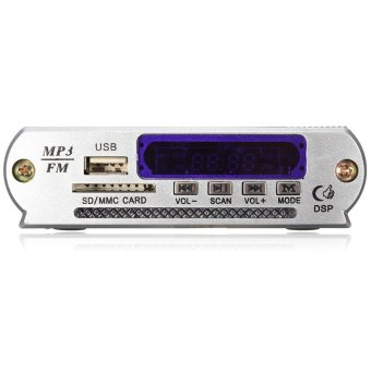 Harga Best Mp3 USB Player