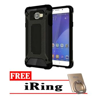 CASE LENOVO K5 PLUS A6020 SLIM ARMOR HITAM. Case Slim Armor For Oppo F1s A59 Series Gold Tempered Glass Cek Source · Case Tough