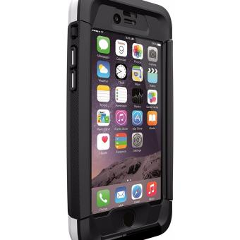 Harga Thule Atmos X5 Case for iPhone 6/6s Plus - intl