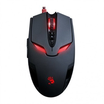 Harga A4Tech Bloody Macro Gaming Mouse V4MA