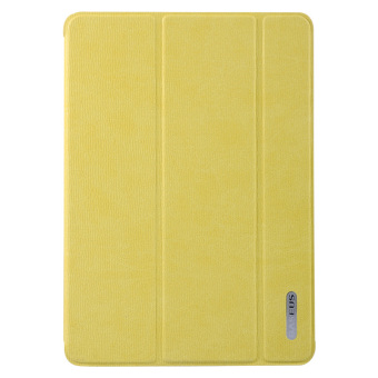 Harga Baseus Folio Case - iPad Air - Green
