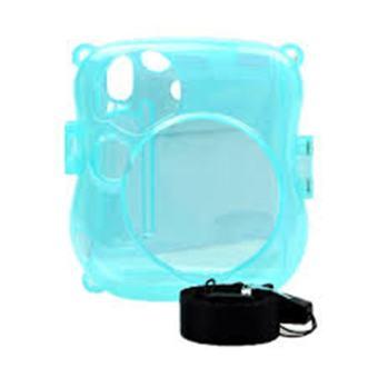 LIPTON STL ENV EARL GREY 25X2 GR 1014090030145 9310494035640. Source · Specialty Teas Source · Caiyoule Fujifilm Instax Mini 25s Casing Glow Blue.