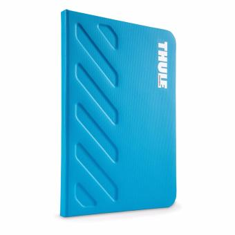 Harga Thule TGSI 1082K Slim Case For iPad Mini