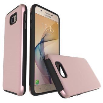 Secret Garden Tpu Back Case Cover For Samsung Galaxy J5 Prime Source Termurah .