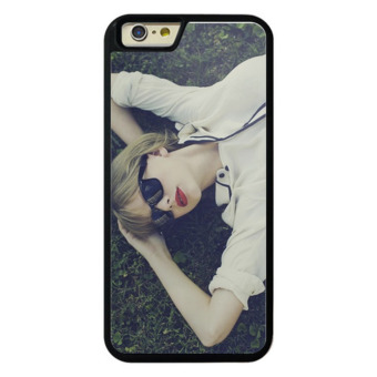 Harga Phone case for iPhone 5/5s/SE Taylor Swift (11) 12 cover - intl