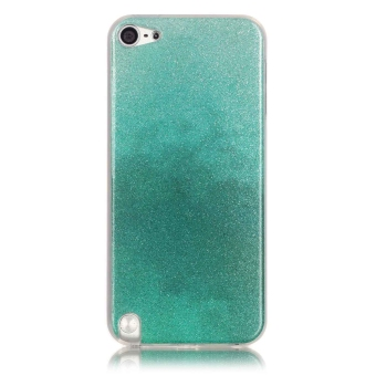 Moonmini Light Tpu Soft Case For Apple Ipod Touch 5 6 Make A Wish Intl -