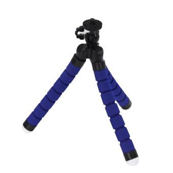 Harga SPIDER [Mini] Flexible Tripod - Gorilla Pod