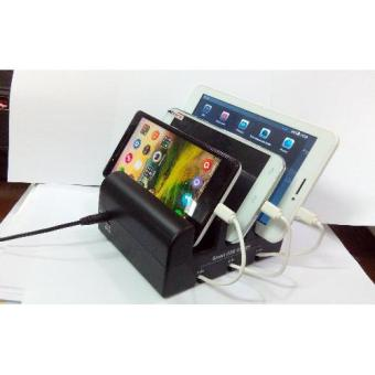 ... ALFA LINK Store Accessories Usb 3 Port APS 3 Charging Station