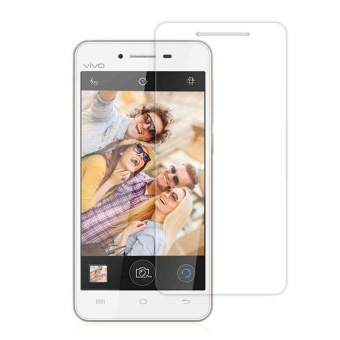 Tempered Glass Vivo X3S
