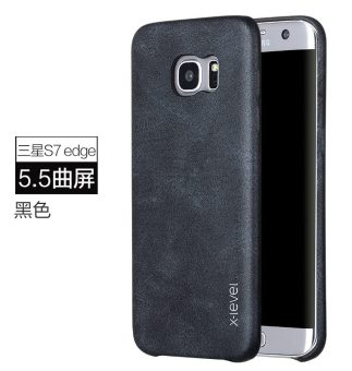 BUILDPHONE PC Hard Case for OPPO N3 Multicolor intl . Source · X-LEVEL Leather