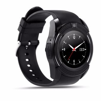 Harga Smartwatch X8 / Smart Watch X8 Bluetooth Sim Card Memory Whatsapp