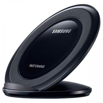 Harga Samsung Wireless Charger / Black