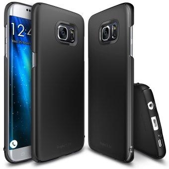 Home; Original 360 Degree Slim Fit Case For Samsung Galaxy S7 Hitam. Rearth Samsung