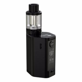 Harga Wismec Reuleaux RXMini Kit 80W [Authentic] - BLACK